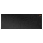 Mousepad Cougar Speed 2 - Tamanho Extended