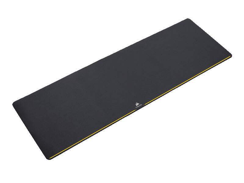 Mousepad Corsair MM200 Extended