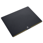 Mousepad Corsair MM400 Standard