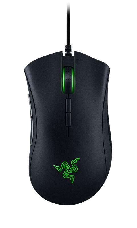 Mouse Razer DeathAdder Elite 16.000 DPI