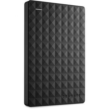 HD Externo Seagate Expansion 1TB Portátil - USB 3.0 - STEA1000400