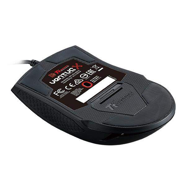 Mouse TteSPORTS Ventus X