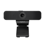 Webcam Logitech C925E Full HD - 960-001075