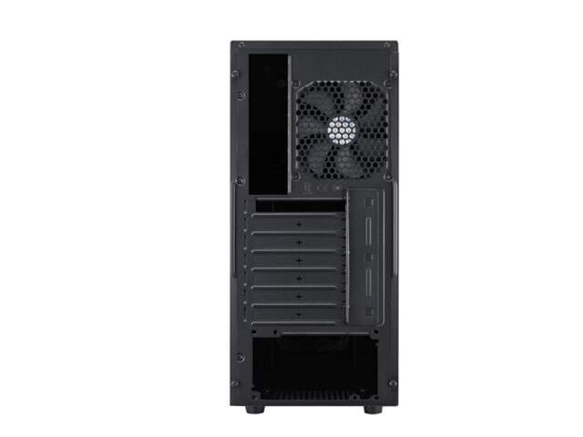 Servidor Torre Centrium Intel Xeon Quad Core 1220V3 3.1GHZ, 8GB UDIMM, 500GB - SC-T1200 - Windows Server 2012 Standard
