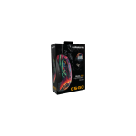 Mouse Steelseries Rival 300 Limited Edition CS:GO - Hyper Beast