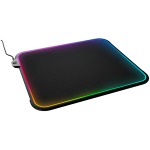 Mousepad Steelseries QcK Prism/RGB