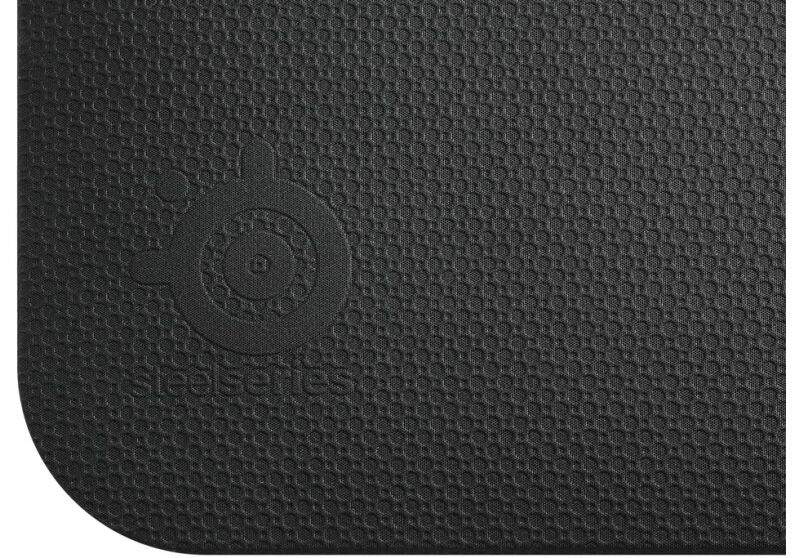 MousePad SteelSeries DeX (Next Generation)