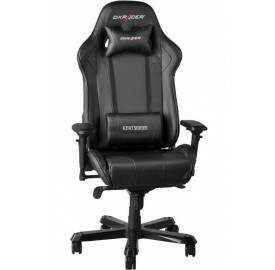 Cadeira DXRACER KING K-Series OH/KS06/N