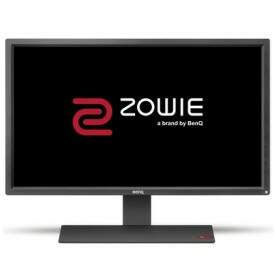 Monitor LED Gamer Benq Zowie 27\' E-Sports Full HD 1ms - RL2755