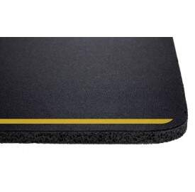 Mousepad Corsair Gaming MM200 XL Edition - CH-9000100-WW