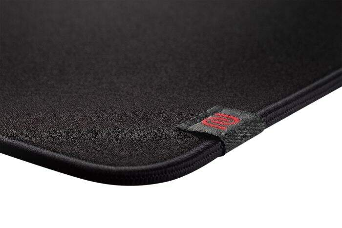 MousePad Zowie Gear GTF-X 480 X 400 MM - 5J.N0241.021 - BOX