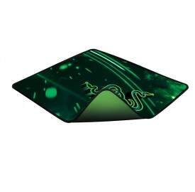 # BLACK NOVEMBER # MousePad Razer Goliathus Small Speed Cosmic Edition