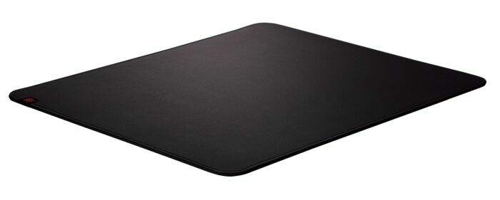 MousePad Zowie Gear P-SR 355 X 315 MM - 5J.N0241.001 - BOX