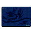 MousePad GamerPad The Dragon Blue Medium