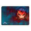 MousePad ProGaming Esports Amazing Edition Medium