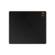MousePad Cougar Gamer Speed II Grande