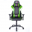 Cadeira Gamer DT3 Sports Elise Green 10635-5