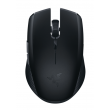 Mouse Razer Atheris Wireless e Bluetooth Optical 7.200 dpi