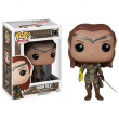 Boneco Funko Pop - The Elder Scrolls - High Elf - 56