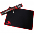 MousePad Gamer Redragon Archelon Speed P002 400x300mm
