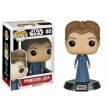 Boneco Funko Pop - Star Wars - Princess Leia - 80