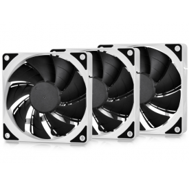 Watercooler Deepcool Captain 360EX White RGB c/ Fitas Led DP-GS-H12L-CT360RGB-WH