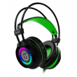 Fone Gamer Element G350 USB 7.1 Surround RGB