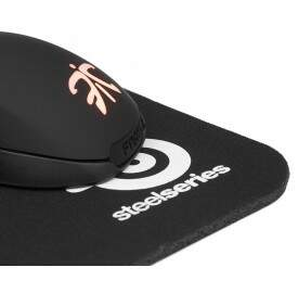 MousePad SteelSeries QcK XXL Extended 90 x 40 cm