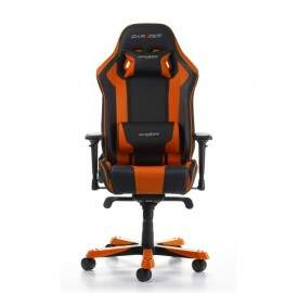Cadeira DXRACER KING K-Series OH/KS06/NO