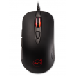 Mouse Gamer Dazz Reload 3200 DPI 625055