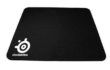 # ESPECIAL NATAL # MousePad SteelSeries QcK Mini