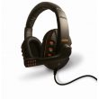 Fone OEX Gaming Action HS200 Preto