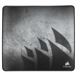 Mousepad Corsair Gaming MM350 XL Edition - CH-9413561-WW