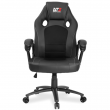 Cadeira Gamer DT3 Sports GT Black - 10293-5