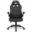 Cadeira Gamer DT3 Sports GTI Black/O - 10394-7