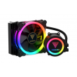 WaterCooler Gamdias Chione 120mm RGB - E1A-120R