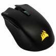 Mouse Corsair Gaming Harpoon RGB Optico 10000dpi Wireless - CH-9311011-NA