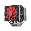 Cooler para Processador DeepCool ASSASSIN II Intel-AMD - DP-MCH8-ASNIIAM4