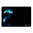 MousePad GamerPad CrystalDragon Medium