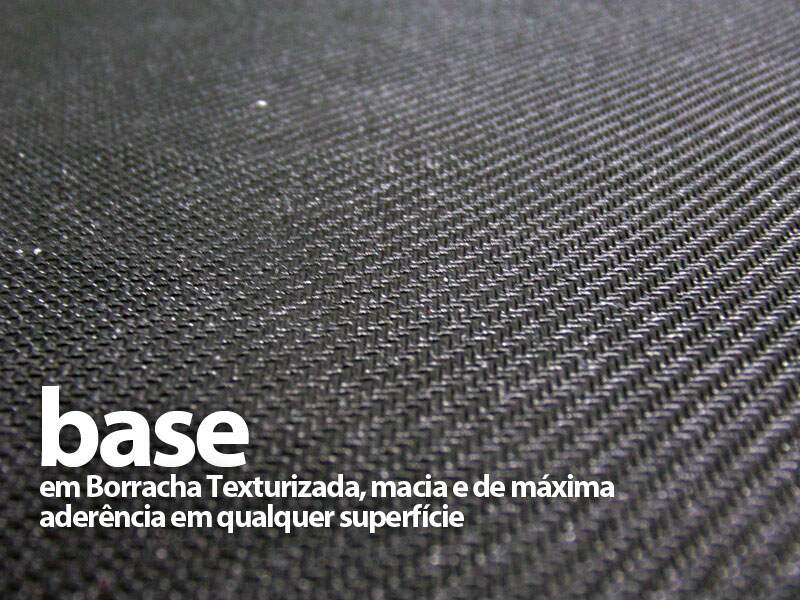 MousePad FG Gaming I XL