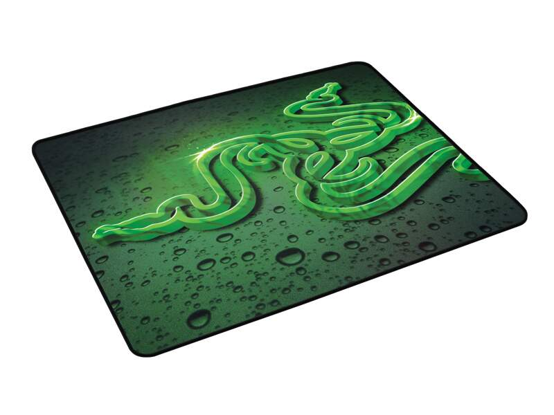 # ESPECIAL NATAL # MousePad Razer Goliathus Small Speed Terra Edition
