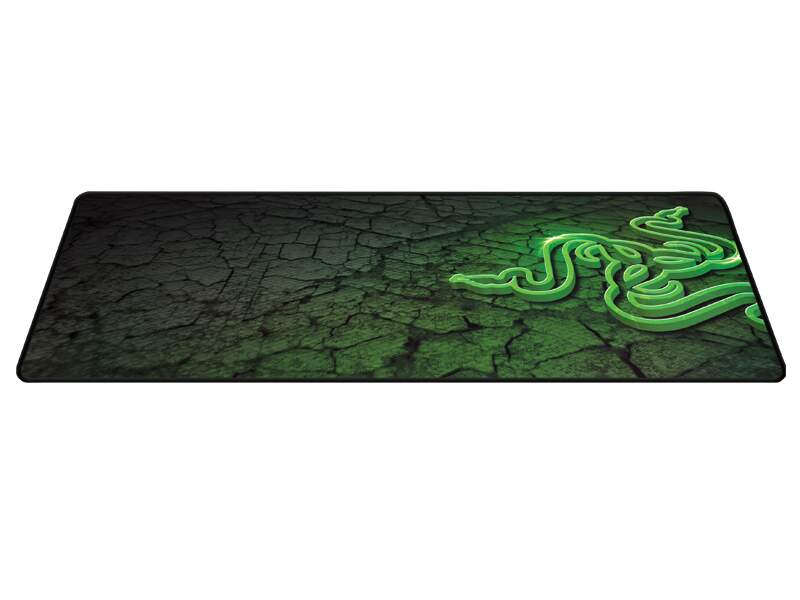 MousePad Razer Goliathus EXTENDED Control Fissure Edition
