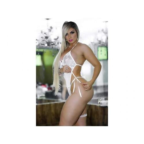 Body Tailandes Doce