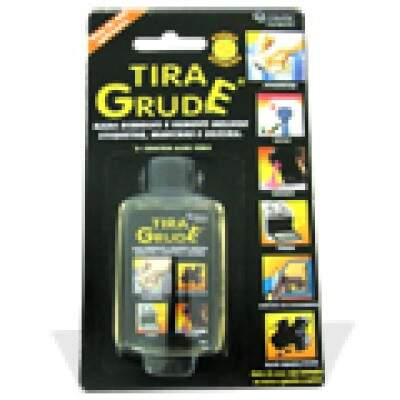 Tira Grude 40ml. Quimatic Tapmatic