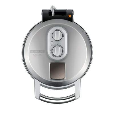Pizza Express Tramontina By Breville 1000W inox 127V 69141011