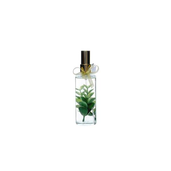 Home Spray Folhas Verdes 120ml Dani Fernandes SPRAY04/120