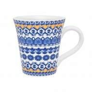 Caneca tulipa 330ml La Carreta Oxford Daily 4637-3L4P
