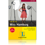 Leo  Co: Miss Hamburg mit Audio-CD