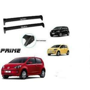 RACK VVW UP ALUMINIO SPORT