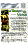 O Barato de Grace - ( Saving Grace )